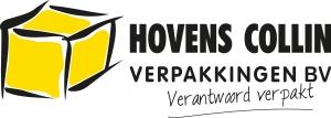 Hovens Collin