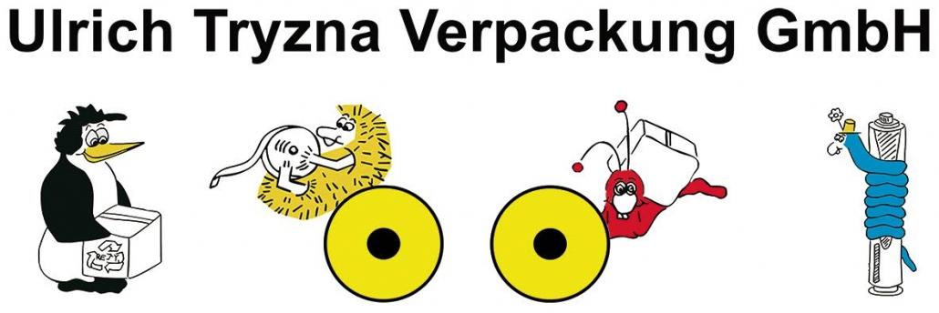 Tryzna Logo