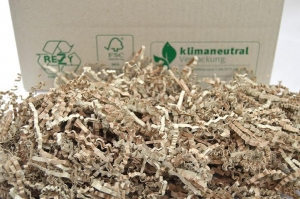 Produktvorschau greenfill Z vor Karton klein