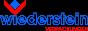 wiedersteinverpackungen Logo