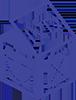 Logo-IVD-thumb-1