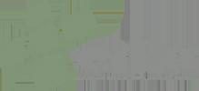 Logo Erka